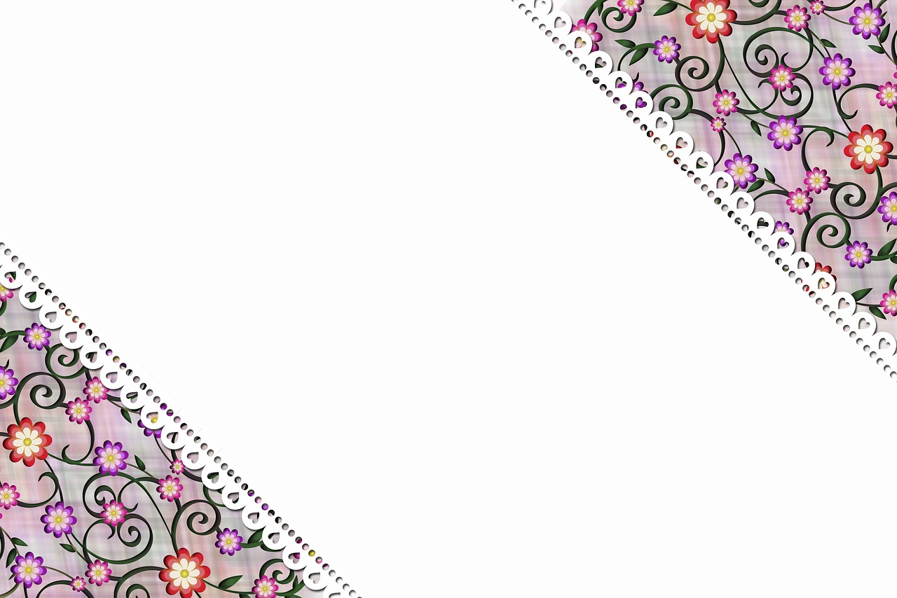 floral-ornament-2034680_1280