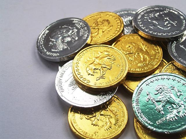 mince se lvem