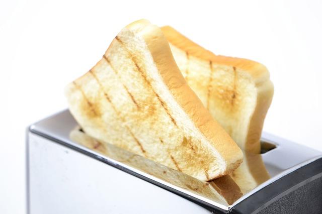 opečené toasty.jpg